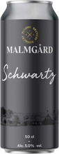 Malmgård Schwarz 5,0% ...