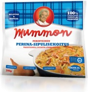 Mummon700g Peruna-Sipu...