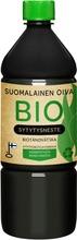 Oiva 1 l suomalainen biosytytysneste
