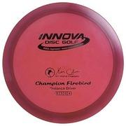 Innova Champion Firebird Driver Frisbeegolfkiekko