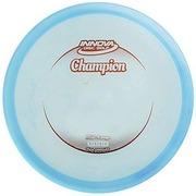 Innova Champion Roc3 Mid-Range Frisbeegolfkiekko