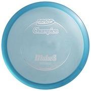 Innova Champion Mako3 Mid-Range Frisbeegolfkiekko