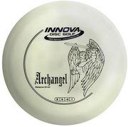 Innova Archangel Driver Dx Frisbeegolfkiekko