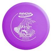 Innova Roc3 Mid-Range Dx Frisbeegolfkiekko (5,4,0,3)
