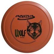 Innova Wolf Mid-Range Dx Frisbeegolfkiekko