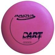 Innova Dart Putter Dx Frisbeegolfkiekko