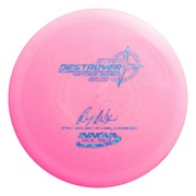 Innova Star Destroyer Driver Frisbeegolfkiekko
