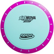 Innova Nova Xt Putter Frisbeegolfkiekko