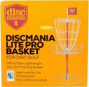 Dismania Frisbeegolfmaali Lite Pro Basket