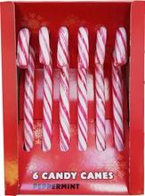 Prix Candy Canes Karkk...