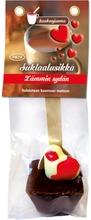 Prix Lämmin Sydänmaito...