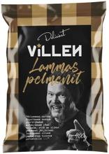 Deliciest Villen Lamma...