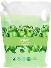 Mayeri 3L Green Apple ...