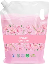 Mayeri 3L Cotton Flowe...