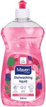 Mayeri 500Ml Astianpesuaine Cranberry