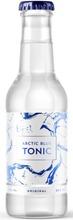 Arctic Blue Tonic 0,2L