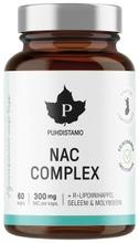 Nac-Komplex