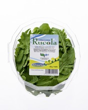 Tamsin 50G Rucola Suom...