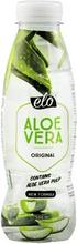 Elo Aloe Vera Juoma 500Ml