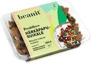 Beanit® Härkäpapusuikale Mausta Makusi Mukaan 250G