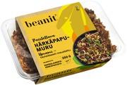 Beanit® Härkäpapumuru 250G