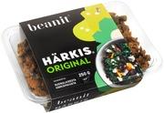 Beanit® Härkis® Origin...