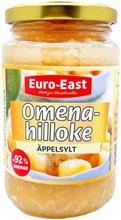Euro-East Omenapalat Sharlotka 340G