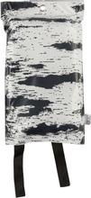 Arki Sammutuspeite Koivu 120X180cm