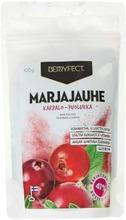 Berryfect 100g Karp-Pu...