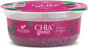 Foodin Chia Good Kolme Marjaa Luomu 145G