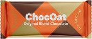 Goodio Chocoat 25G Ori...