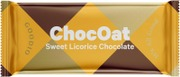 Goodio Chocoat 25G Swe...