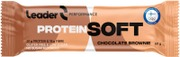 Leader Softbar Gluteen...