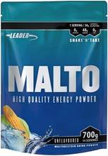 Leader Malto Maissimal...