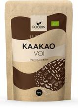 Foodin 250G Kaakavoi L...