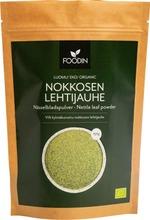 Foodin 150G Nokkosen L...