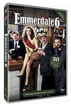 Dvd Emmerdale 6 4Dvd