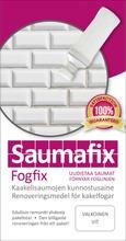 Saumafix 100Ml Kaakeli...