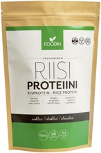 Foodin 650G Riisiprote...