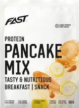 Fast Pancake Mix 50 G ...