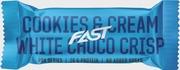 Fast Rox 55 G Cookies ...