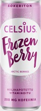 Frozen Berry 355 ml