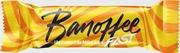 Fast Banoffee 45 G Mon...