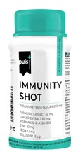 PULS Immunity shot Orange-Mango 60ml