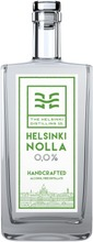 Helsinki Nolla 0,0% 0,5 L Lasipullo