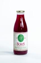 Boris-Maitohappobakteerijuoma 1L