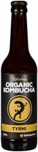 Kellaripanimo 330Ml Organic Kombucha Tyrni