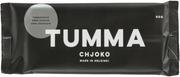 Chjoko 80G Tummasuklaa