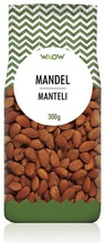 Waow 300 G Manteli