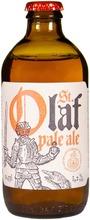 St. Olaf Pale Ale 1,2%